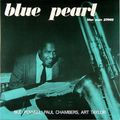 Bud Powell - 1957 - Blue Pearl (Blue Note)
