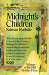 midnight_s_children