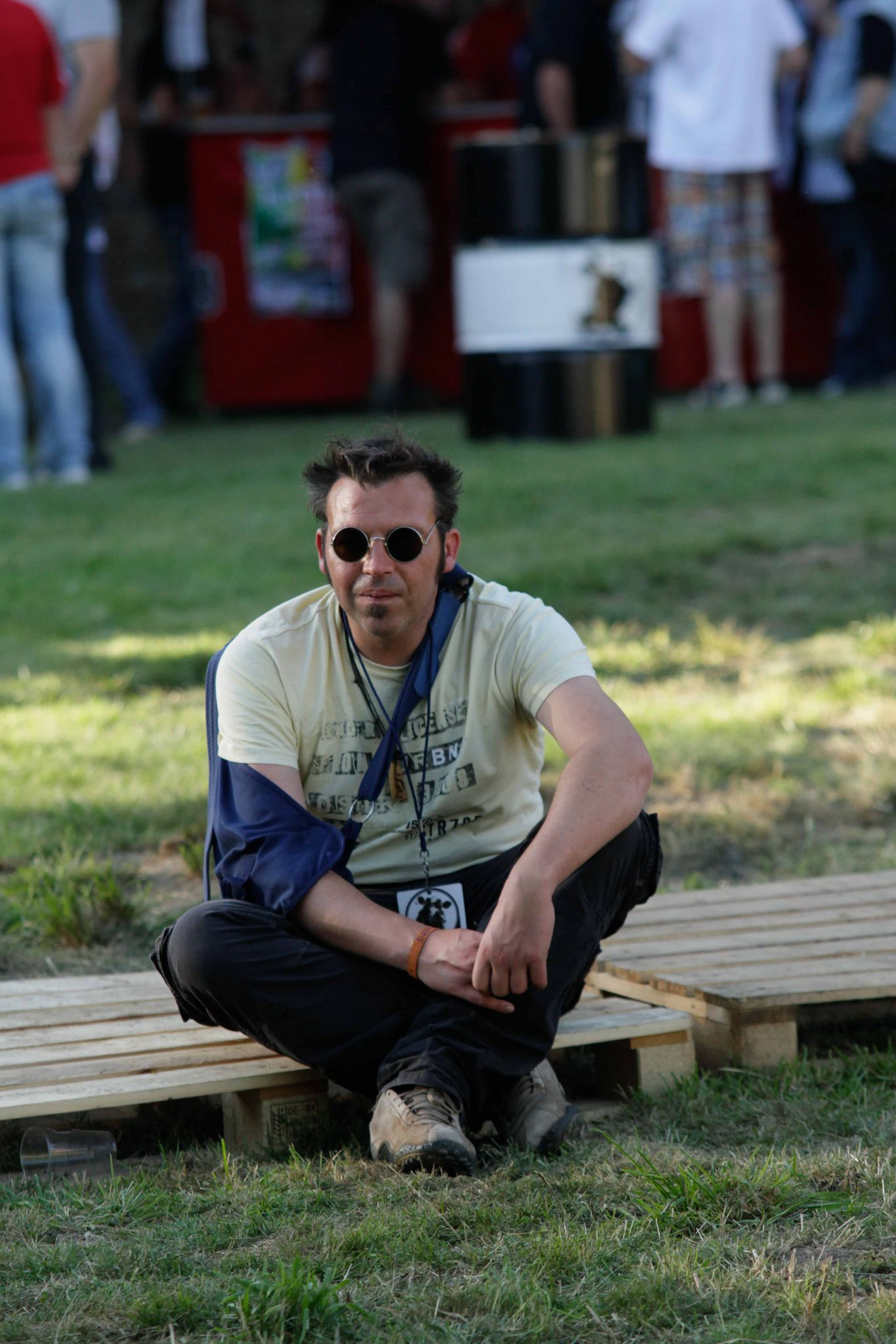 Ambiance-DTGFestival-2012-220