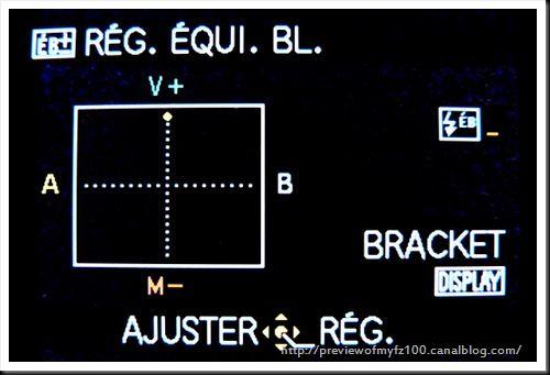 A-B = 0 V-M = 9