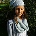 Lou bonnet_snood 2