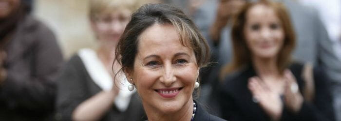 segolene-royal-radiateurs-ampoules