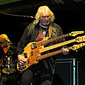0091_Chris_Squire_Yes