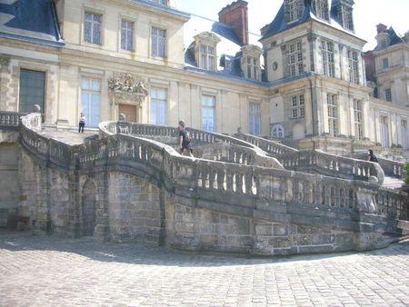 Escalier_du_Fer___Cheval