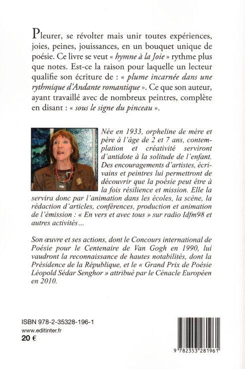 Et-que-la-joie-demeure-4ecouv - Copie (2)