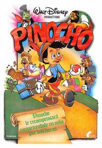 pinocchio_espagne
