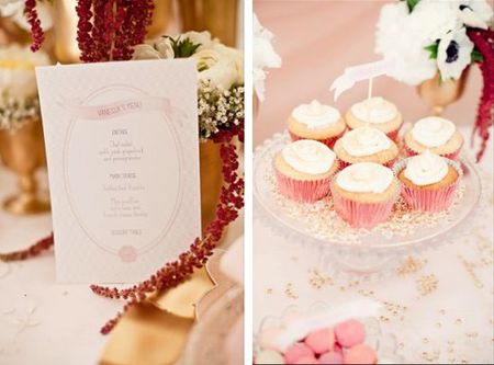 pink-cupcakes-and-menu