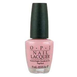 OPI_Passion