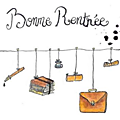 bonnrentre