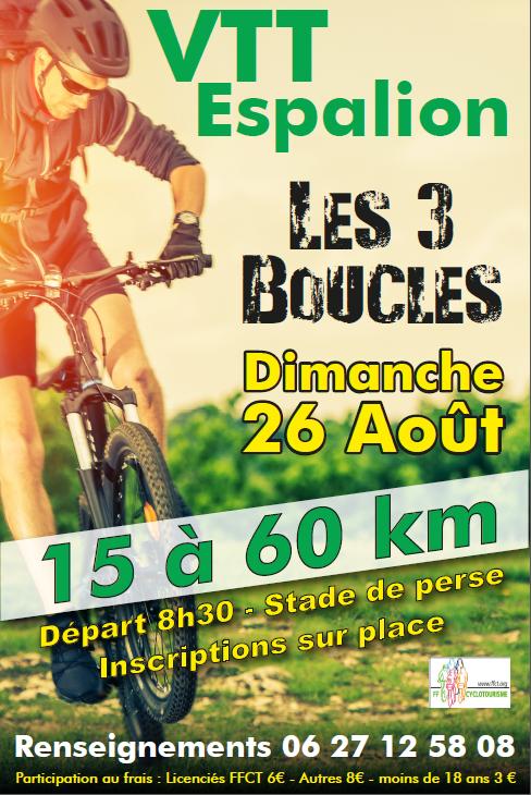 Rando3boucles_panneau