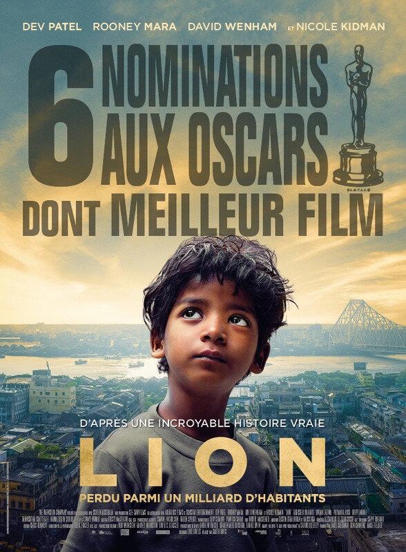 lion-127824
