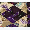 carte art textile cadeau-32