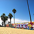2 - Los Angeles - Venice