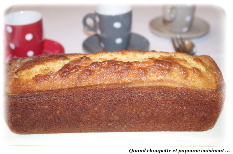 cake au citron-miel et crème fraiche-8041