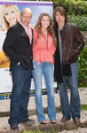 Hannah_Montana_Movie_Rome_Photocall_RcILal8PfAGl