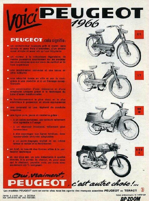 PeugeotBB3KPUBgenerale66