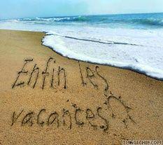 Vive_les_vacances