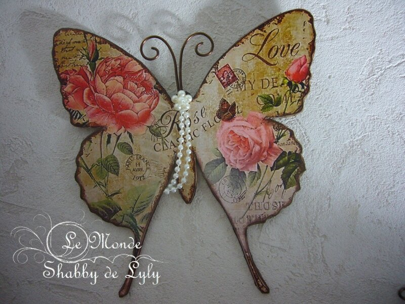 Papillon Chic2