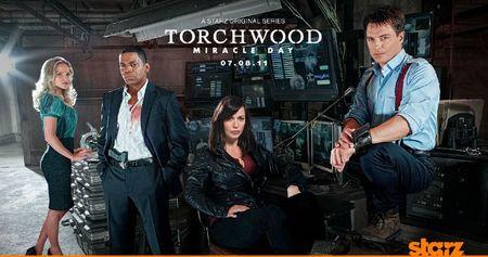torchwood_groupHUB_1920x1200-2