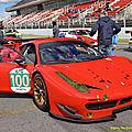 Ferrari 458 GTE evo_01 - 2008 [I] HL_GF