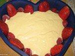 coeur_tendresse_fraises_framboises1