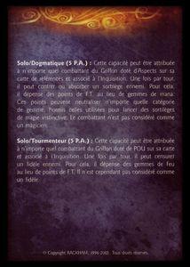 Pack de cartes - croisade-l_inquisition(verso)