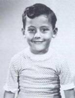 026 Jean Reno