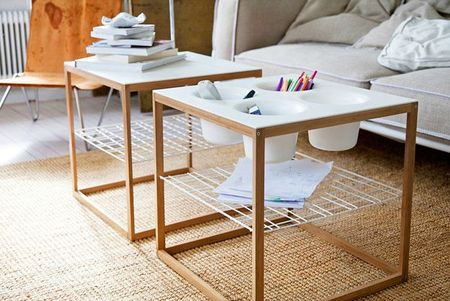 IKEA-PS-Collection-3