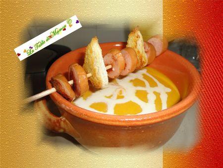 soupe6
