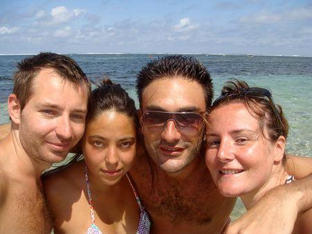 Nusa_Dua_Beach_6