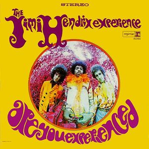 600px_Are_You_Experienced___US_cover_edit