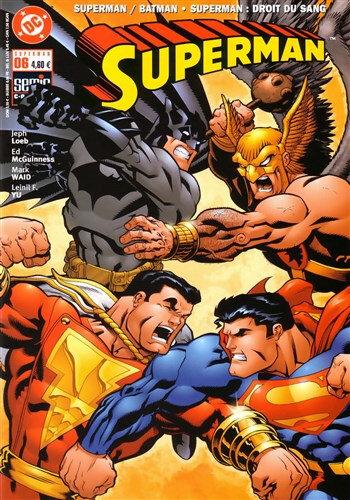 semic superman 06