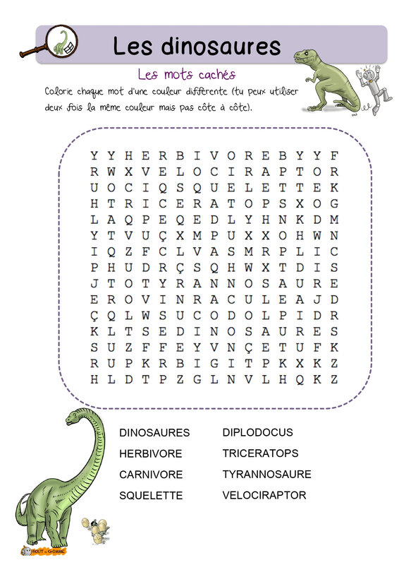 Dinosaures-mots-cache-s-BDG_page-0002