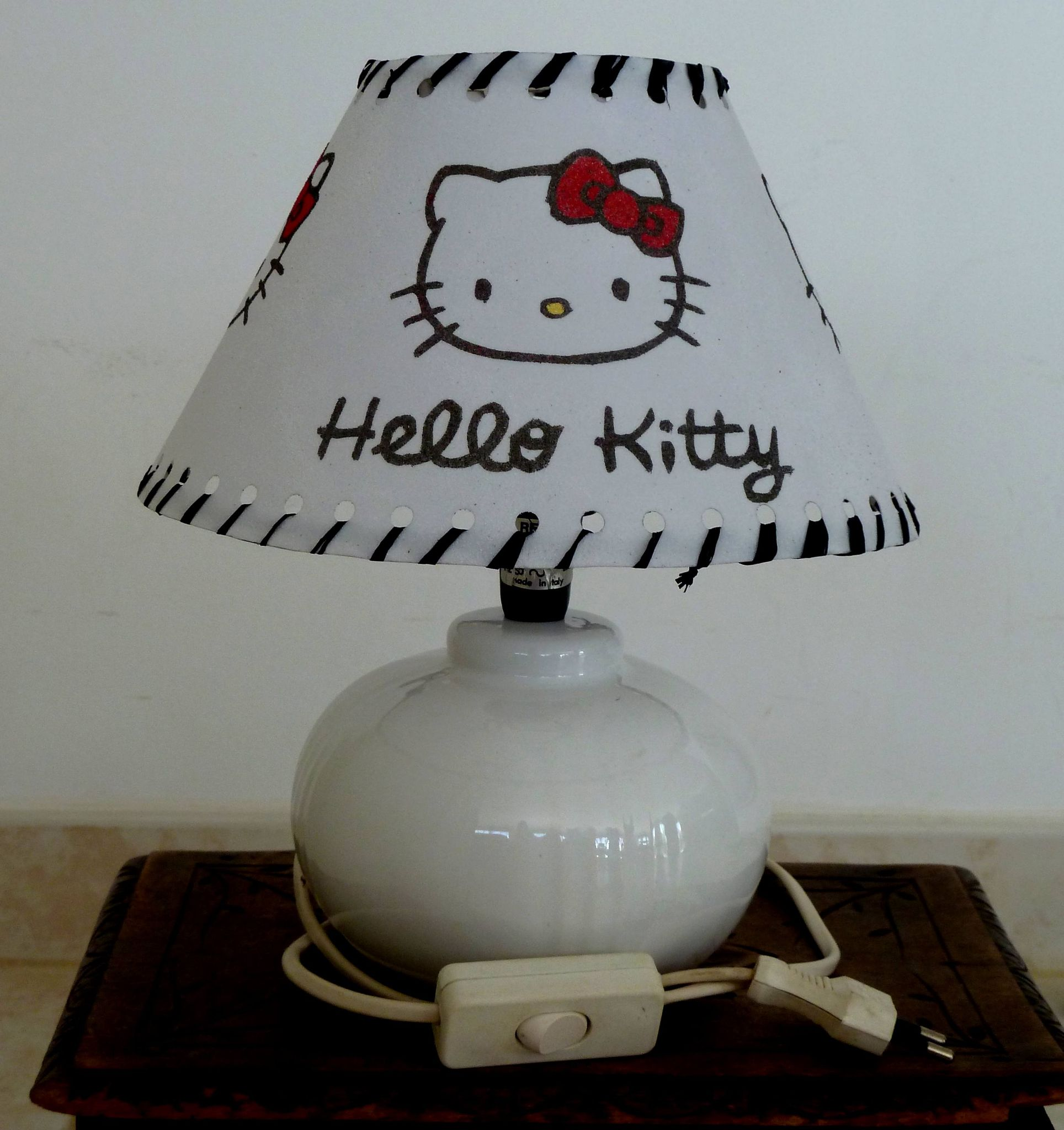 hello kitty-2
