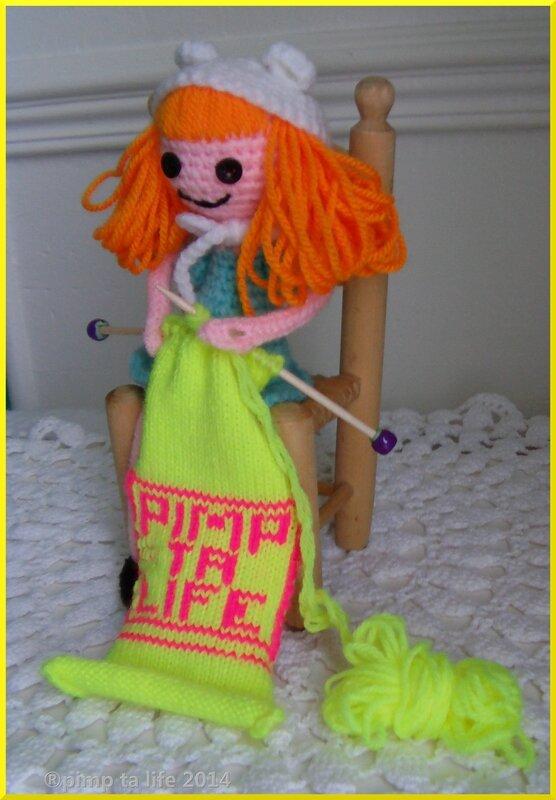 ®pimp ta life 2014 knit (1)