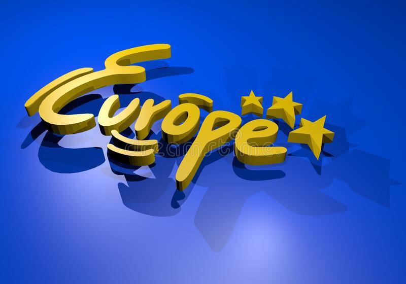 симво-европы-41181618