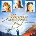 Always (steven spielberg - 1989)