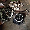 Le savon de chance sounhwletche très puissant du maitre voyant papa lokossi