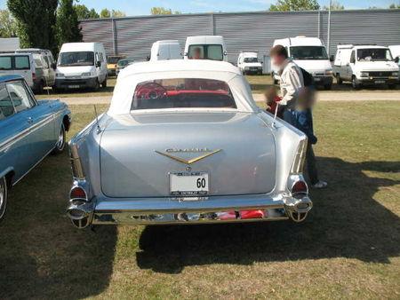 ChevroletBelAir1957ar
