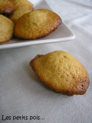 madeleines_epeautre_huileolive