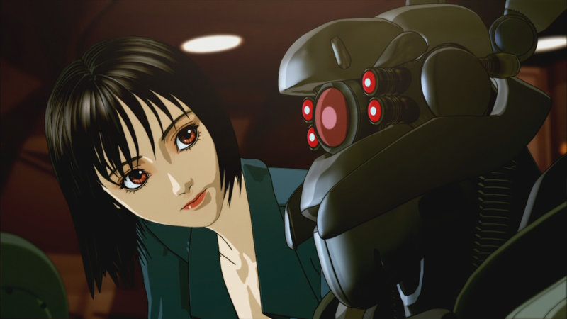 Canalblog Japon Anime Appleseed 2004 Cheveux Barbes01