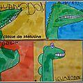 iguanodons 2