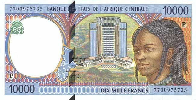 10000-1992
