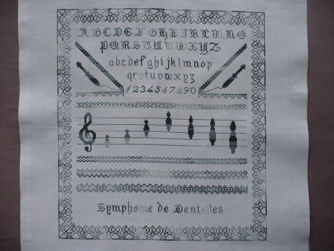 amega symphonie dentelle fin malele 003