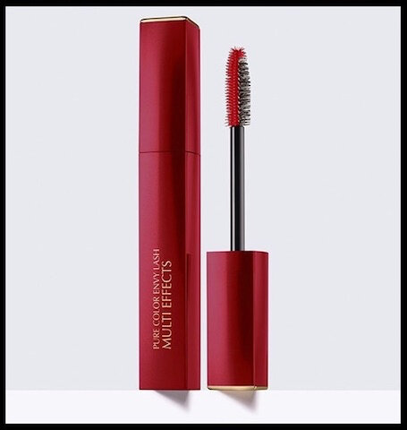 estee lauder mascara multi effects rouge 1