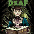 [fantastique] deaf