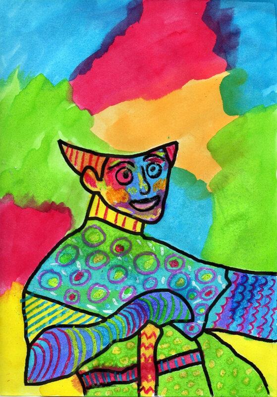 37-Transformer-Chapeau Matisse ! (42)
