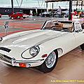 Jaguar E 3