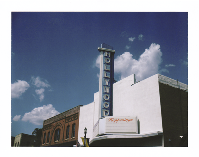 10_Hollywood_Theatre_June09
