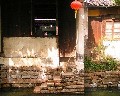 Zhouzhuang21